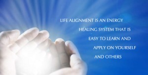life_alignment_pic