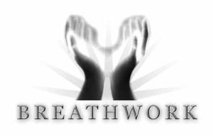 Breathwork Hands